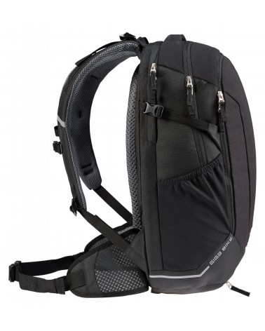 Ortlieb Office-Bag QL2.1 21...