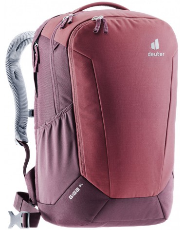 Deuter Freerider 24 SL...